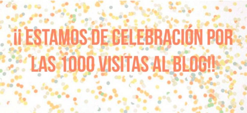 Blog personal de Silvia Pallarés Just