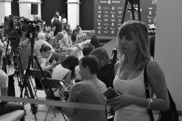 XII Premi de Joves Dissenyadors de Balears