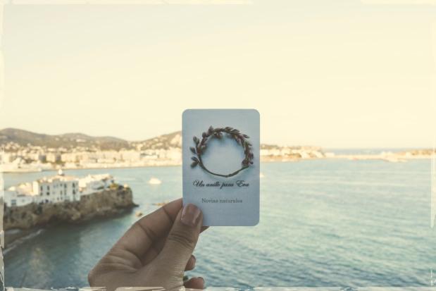 uape Ibiza