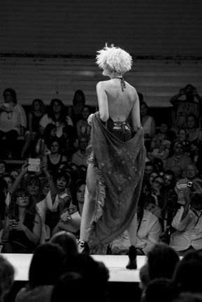 Moda Adlib 2015