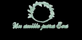 Directorio online para ayudar a planear una boda bohemia, llena de detalles hechos a mano, en un entorno natural y con un aire desenfadado y hippie.